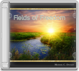 FIELDS OF FREEDOM album cover